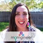 Meredith Anderson - Momgineer