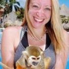 Meredith  Engel