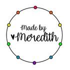 Meredith Hessling