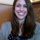 Meredith Magoo