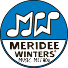 Meridee Winters Music Method