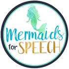 Mermaids for Speech