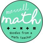 Merrell Math
