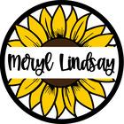 Meryl Lindsay