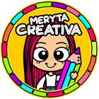 MERYTA CREATIVA - CLIPS CREATIVOS