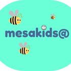 Mesakids