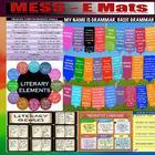 MESS-E MATS