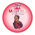 Messy Bun Coffee Runs