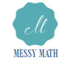 MessyMath