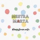 MestraMarta-let's share