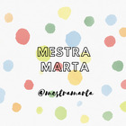 MestraMarta-let's share