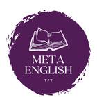 Meta English TPT