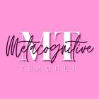 Metacognitive Teacher