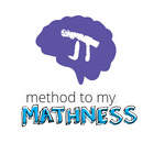 Method To My Mathness