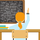 Method to the Gabness