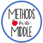 Methods for the Middle