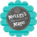 Metzgy's Magic
