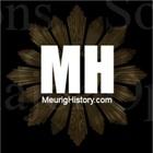Meurig History