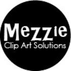 Mezzie