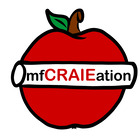 mfCRAIEation cliparts