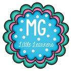 MG Little Learners