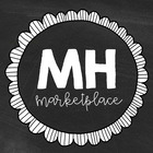 MH Marketplace