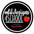 MHKDesigns4School
