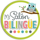 Mi Salon Bilingue