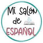Mi salon de Espanol