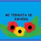 Mi tiendita de espanol