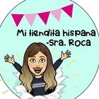 Mi tiendita hispana