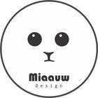 Miaauw Design