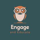 Miami Mamma