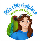 Mia's Marketplace