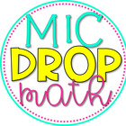 Mic Drop Math