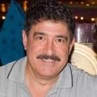 Michael Anella