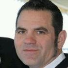 Michael Gaudin