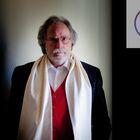 Michael Huseman Music