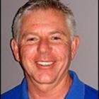 Michael Mallee