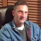 Michael Metzler