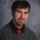 Michael Silvestri