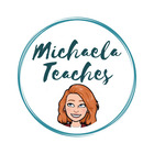 Michaela Teaches