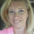 Nancy Palkovics