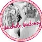 Michele Maloney