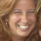 Michele Rothacker