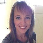 Michelle Germann