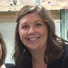 Michelle Hugenberg