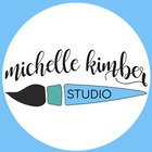 Michelle Kimber Studio