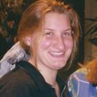 Michelle Kita