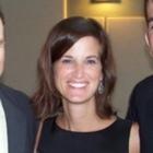 Michelle Koehler